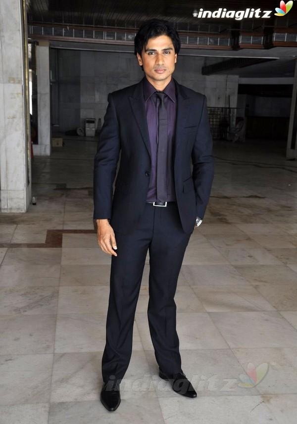 Shiv Pandit