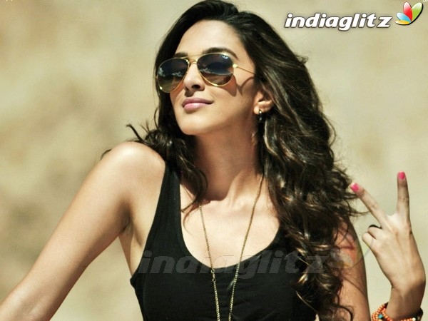 dil jani wallpapers