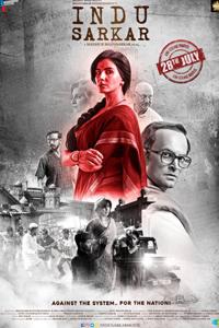 Watch Indu Sarkar trailer