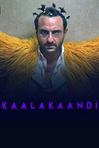 Watch Kaalakaandi trailer