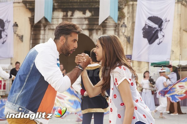 Tamasha movie hindi dubbed mp4 hd download