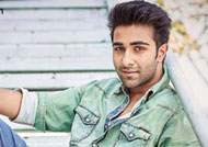 YRF finds match for Aadar Jain