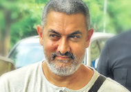 WHAT!! Aamir Khan's 'Dangal' will not have songs in it
