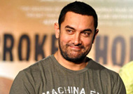 Aamir Khan's new bike has an iconic history behind it