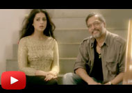 Watch 'Aaye Saiyan' Song - 'Wedding Anniversary'