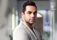Abhay Deol wants to do Action film