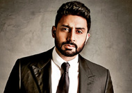 Abhishek Bachchan: Failure is the worst feeling
