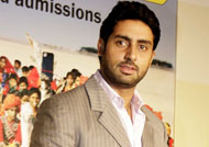 Abhishek Bachchan wanted to do biopic for free! FIND OUT MORE