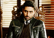 Abhishek Bachchan reacts to the negative comments on Twitter: See Here