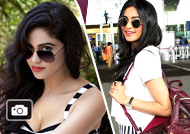 Adah Sharma - Gallery
