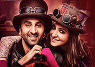 'Ae Dil Hai Mushkil' trailer gets 6.5 million views in ONE DAY!