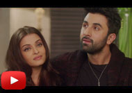 Watch 'Ae Dil Hai Mushkil' Trailer