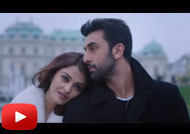 Watch 'Ae Dil Hai Mushkil' Teaser
