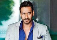 Ajay Devgn has not taken a penny from 'Shivaay'