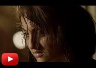 Watch 'Akira' Teaser