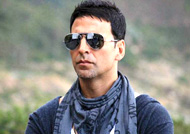 Akshay Kumar apologies to fan: Know Why?