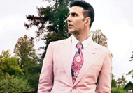 Akshay Kumar & Christiano Ronaldo have something in common: Find Out!