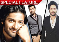 Ali Fazal: 7 Things You Didn't Know About This 'Happy Bhag Jayegi' Actor