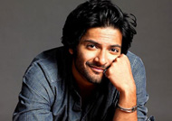 Ali Fazal: Broadway Musical missing in our cinema