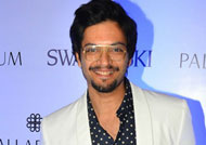 Ali Fazal to shoot his Hollywood film in London