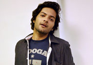 Ali Fazal enrolls his female family members for self-defence classes