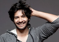 WOW Ali Fazal offered another Hollywood film?