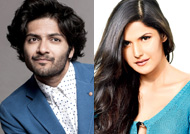 Ali Fazal to romance Zarine Khan in T-Series' next