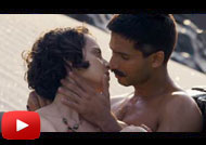 Watch 'Alvida' Song - 'Rangoon'