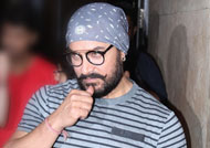 Aamir Khan: Call me Mr.Passionate, Not Perfectionist