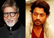 Irrfan Khan's 'Madaari' will not clash with Amitabh Bachchan's 'TE3N'
