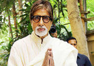 Big B thanks TV and Internet! READ WHY