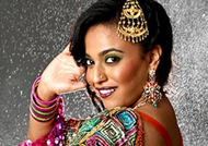 'Anaarkali Of Aarah' Review