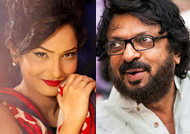 WOW! Ankita Lokhande to star in Sanjay Leela Bhansali's next?