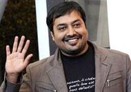 Anurag Kashyap: Celebrities' failures can motivate audience