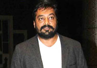 Anurag Kashyap: Social media is being used to create polarisation