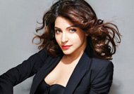 DYK? Anushka Sharma used to maintain directors' checklist!!