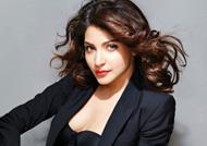 DYK? Anushka Sharma used to maintain directors' checklist!!
