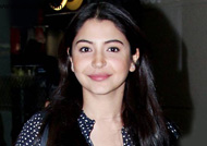 Anushka Sharma to cast B-Town famous actor in her next production: Check Who?