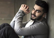 'Ki And Ka': Arjun Kapoor shoots for 22 hours at a stretch
