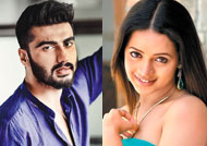 Arjun Kapoor reacts about Malayalam actress kidnapping