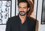 Arjun Rampal: Risk is very exciting for me