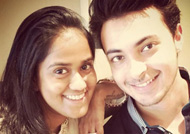 Salman Khan's sister Arpita Khan has the best reply to all haters: check it here
