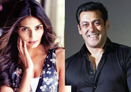 Athiya Shetty grateful to Salman Khan