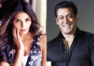 Athiya Shetty grateful to Salman Khan