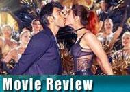 'Befikre' Review