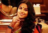 Vidya Balan's 'Begum Jaan' release date announced