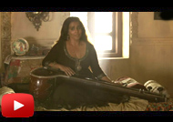 Watch 'Prem Mein Tohre' Song - 'Begum Jaan'