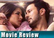 'Beiimaan Love' Review
