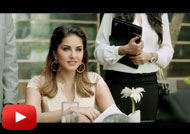 Watch 'Beiimaan Love' Trailer 2