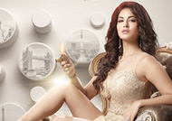 Sunny Leone all set to make you drool in her next 'Beiimaan Love'